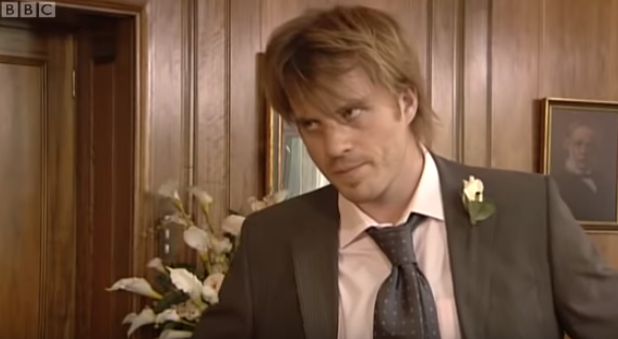 "EastEnders fans feel ""robbed"" after it's announced Sean Slater is returning"