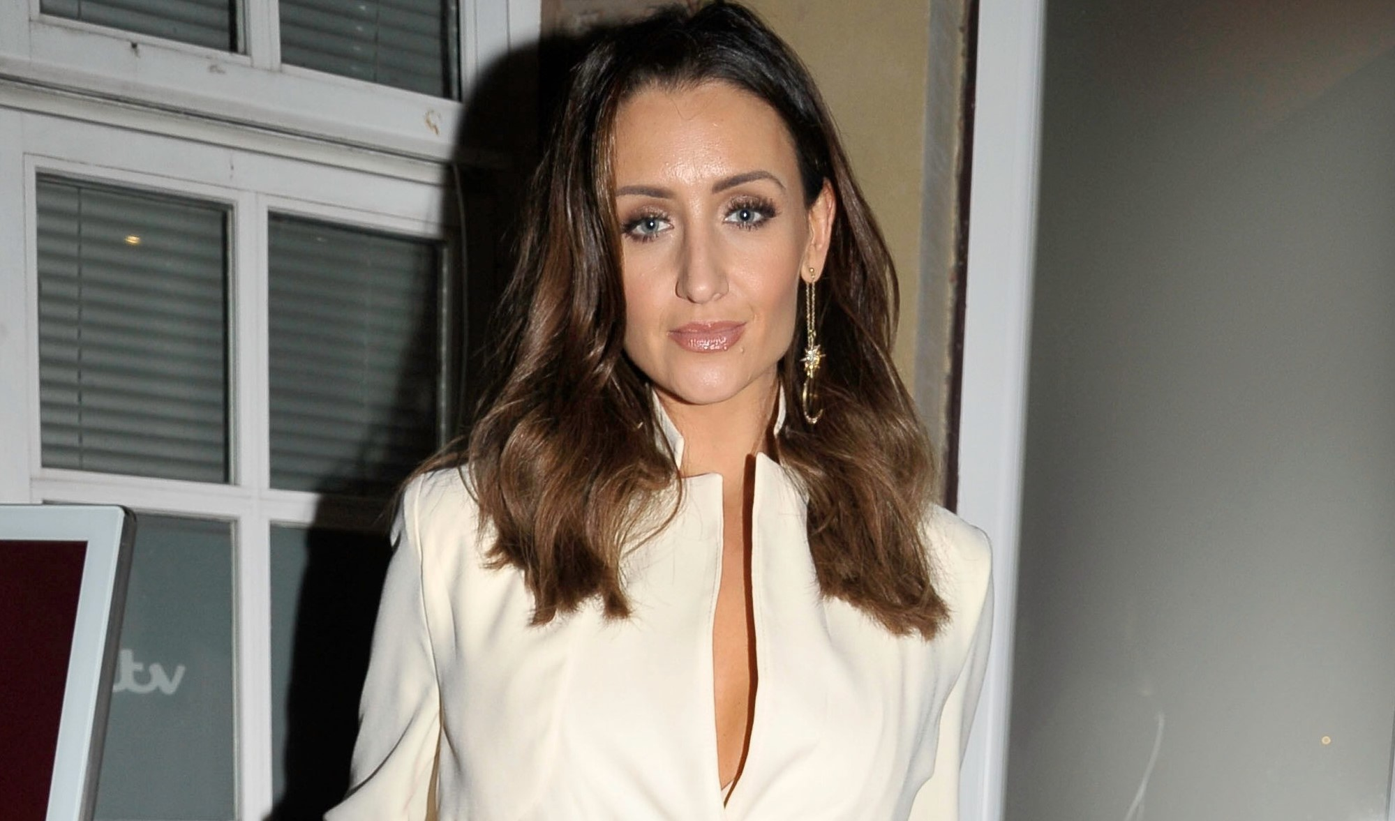 Snapchat Catherine Tyldesley nude (42 photo), Cleavage