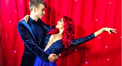"""Strictly Live Tour hit with controversy over """"fix"""" allegations"""