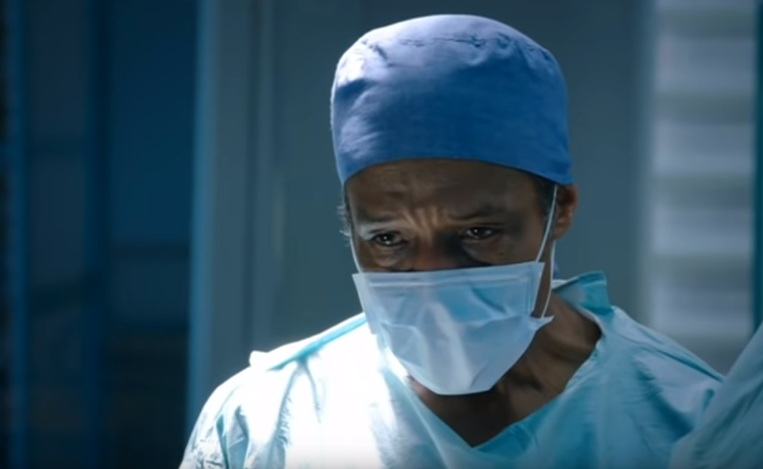 Holby City SPOILER: Colleagues turn on Ric as he wages war against Trust?