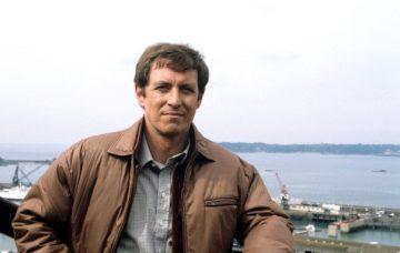 Bergerac BBC John Nettles