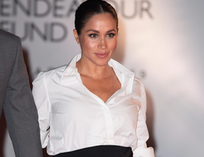 Meghan Markle has 'cut all contact with her dad' as feud reignites