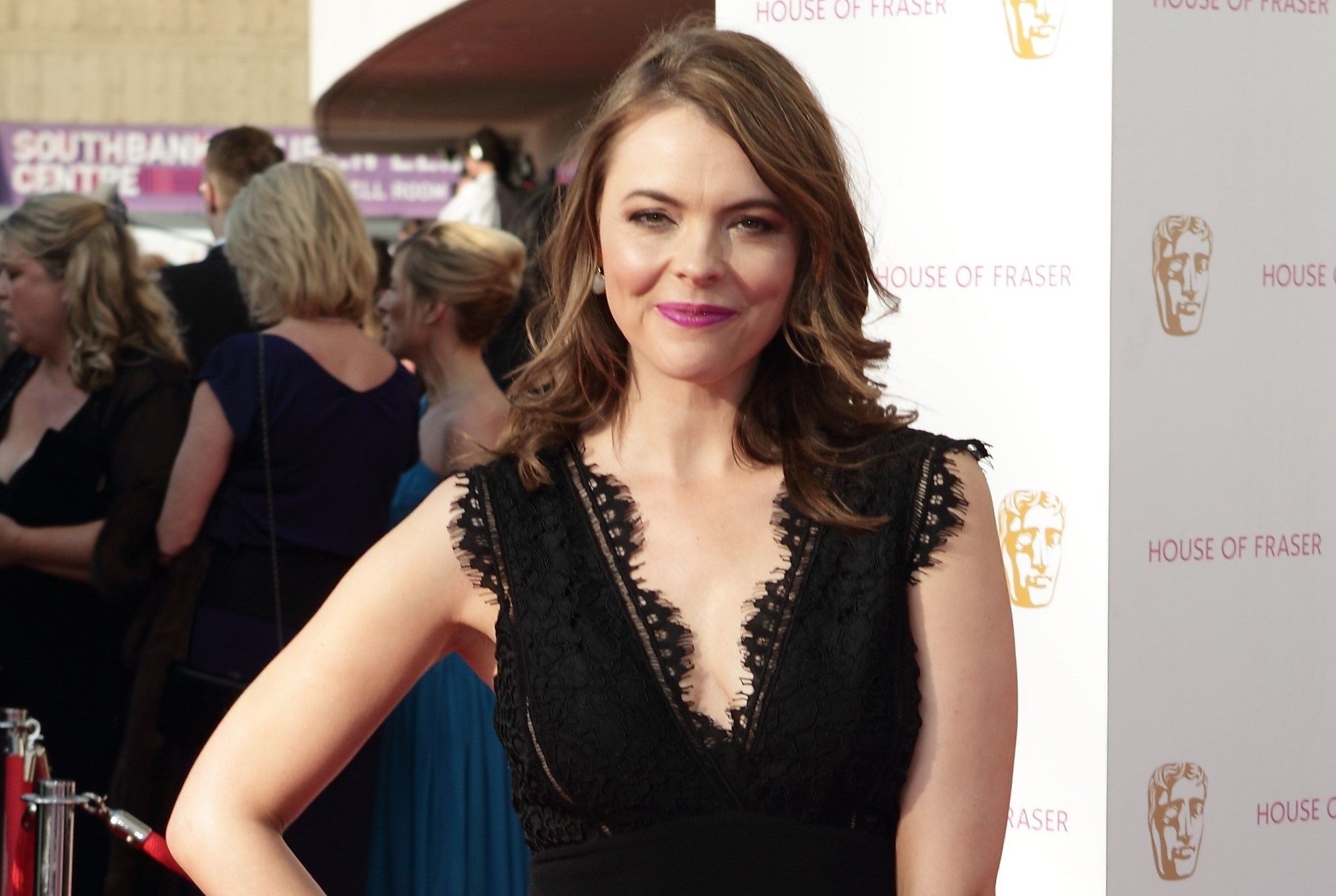Kate Ford Kate Ford new picture