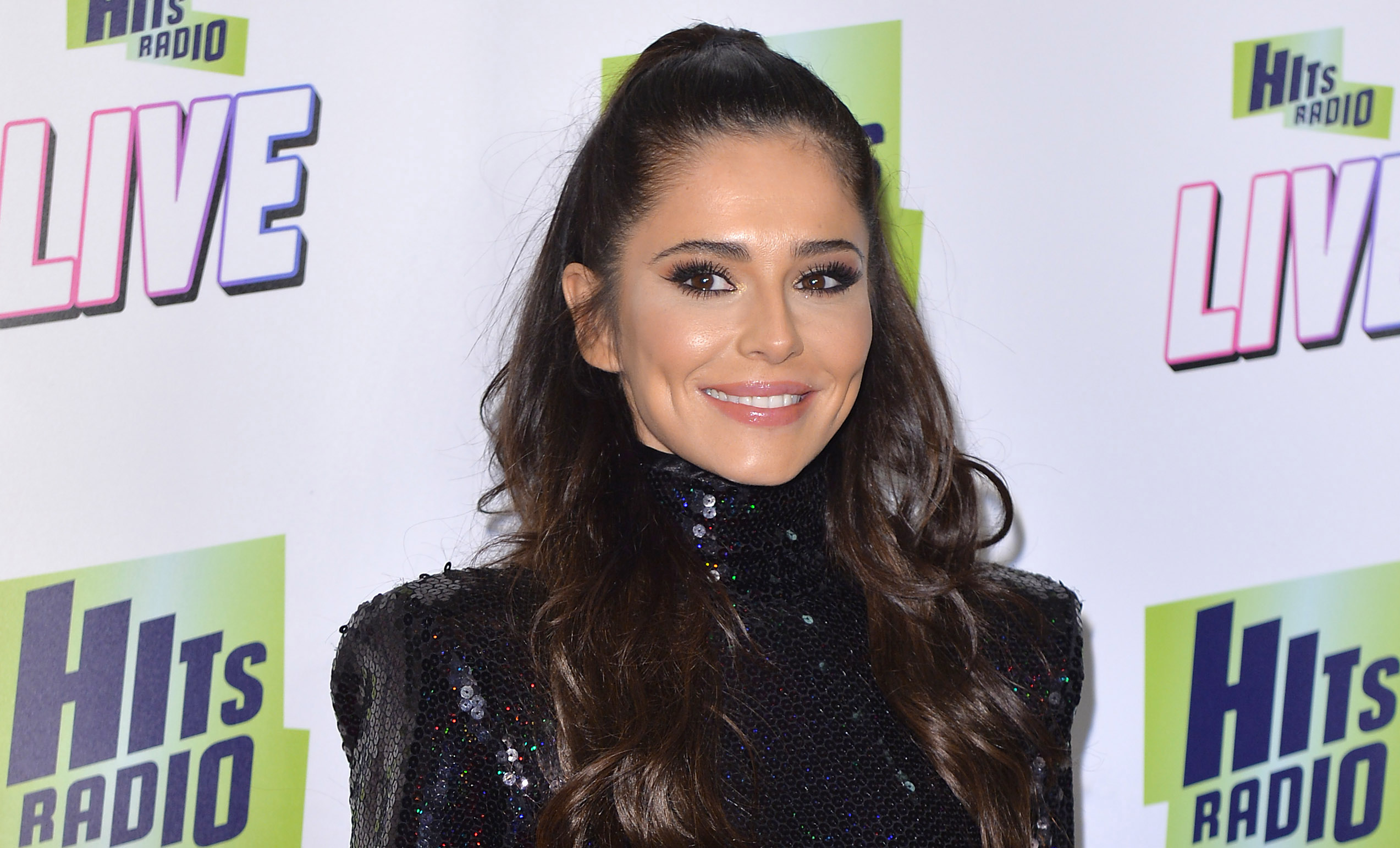 Cheryl warned to tone down raunchy dance for primetime TV