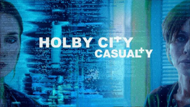 Casualty and Holby City plan more crossover episodes