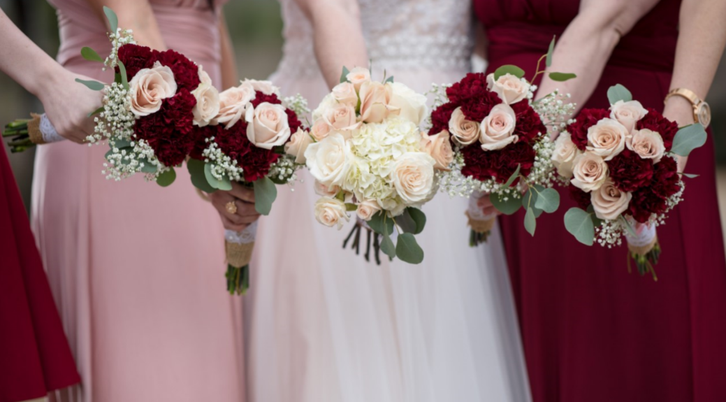Bride to dump best friend who refuses to lose weight from wedding