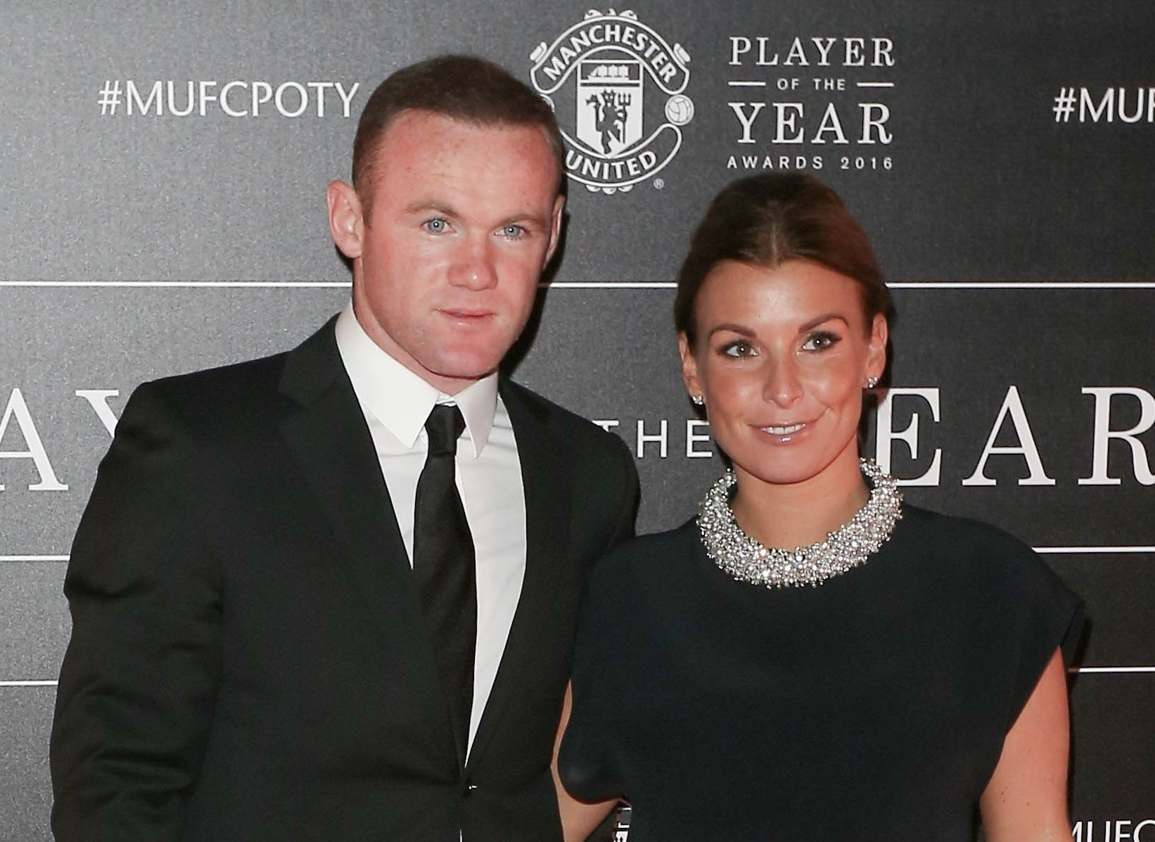 Coleen Rooney 'wants to appear on I'm A Celebrity or Strictly'