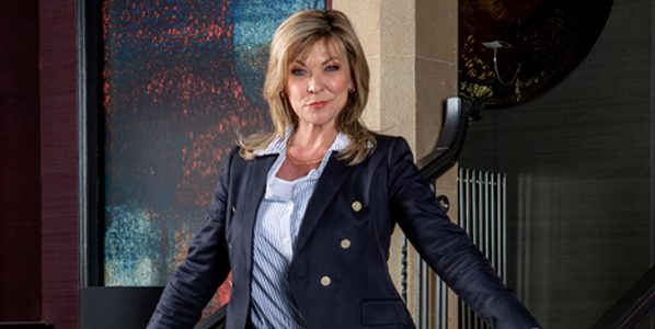 Emmerdale fans divided over Kim Tate character - should she be axed?