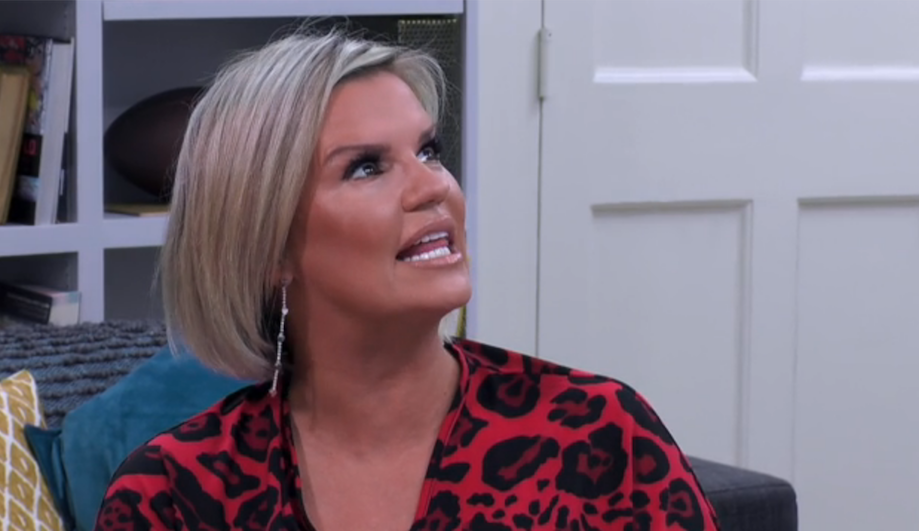 Kerry Katona, Celebs Go Dating (Credit: Channel4.com)
