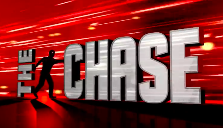 Bradley Walsh reveals The Chase has recruited a new quiz expert to face contestants