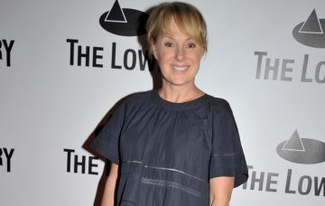 Stars were spotted arriving at the Dusty Springfield musical titled 'Dusty' press night held at the Lowry Theatre in Salford, Manchester, UK. Pictured: Sally Dynevor Ref: SPL5012107 240718 NON-EXCLUSIVE Picture by: Aaron Parfitt / SplashNews.com Splash News and Pictures Los Angeles: 310-821-2666 New York: 212-619-2666 London: 0207 644 7656 Milan: 02 4399 8577 photodesk@splashnews.com World Rights