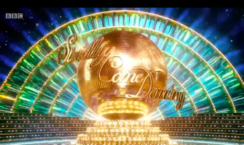 Strictly Come Dancing bosses' celeb wish list includes Natasha Hamilton and Keith Duffy