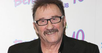 Benidorm Is 10 - Special Screening, Curzon Mayfair, London UK, 29 January 2018, Photo by Brett D. Cove Pictured: Paul Chuckle,Charlotte Eaton Claire Sweeney Danny Walters Derren Litten Siobhan Finneran Steve Pemberton Gareth Hale Holly Johnson Honor Kneafsey Jake Canuso Janine Duvitski John Challis Jordan Davies Josh Bolt Steve Edge Julie Graham Laila Zaidi Les Dennis Louie Spence Michelle Butterly Nicholas Burns Oliver Stokes Paul Bazely Paul Chuckle Rowetta Satchell Sally Morgan Selina Griffiths Shane Ritchie Sheila Reid Sherrie Hewson Tony Maudsley Ref: SPL1652086 290118 NON-EXCLUSIVE Picture by: SplashNews.com Splash News and Pictures Los Angeles: 310-821-2666 New York: 212-619-2666 London: 0207 644 7656 Milan: 02 4399 8577 photodesk@splashnews.com World Rights