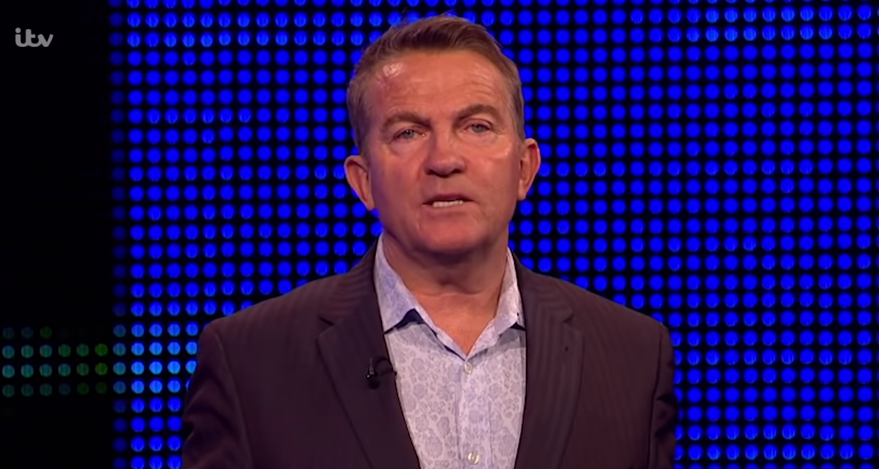 The Chase fans fuming and switch to rival game show after latest episode