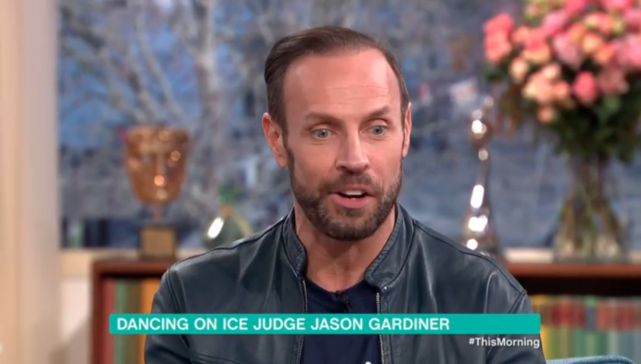 This Morning (Credit: www.itv.com/thismorning)