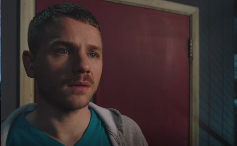 New Holby City trailer reveals heartbreak for Dom as evil Isaac returns
