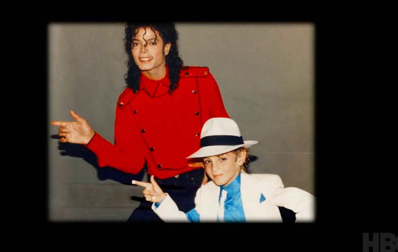 Paris Jackson reacts to 'Leaving Neverland' accusations, urges calm: 'Chillax my dudes'