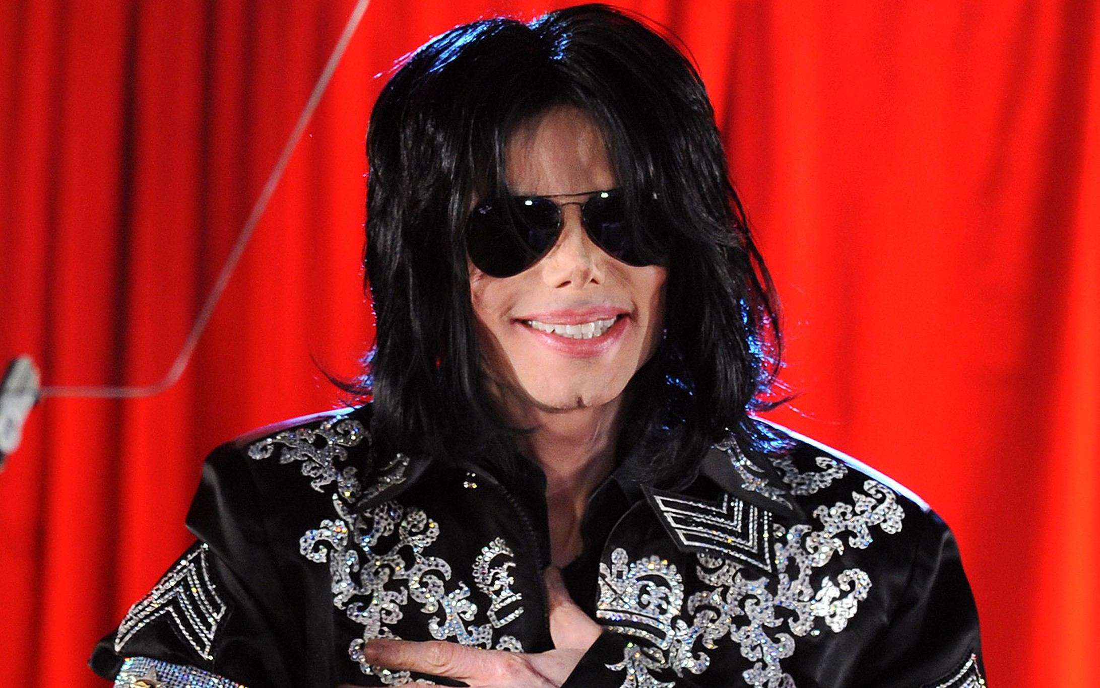 Michael Jackson's Simpsons episode pulled by producers