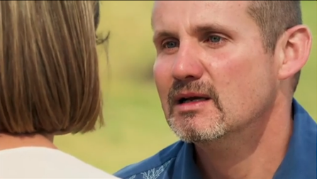 Neighbours SPOILER: Toadie leaves Erinsborough after death of wife Sonya