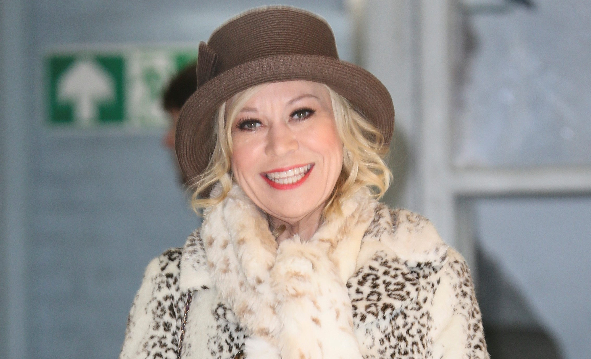 Tina Malone admits breach of James Bulger killer injunction