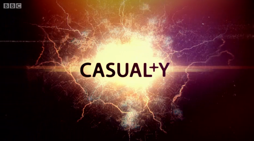 Viewers blast BBC for cancelling Casualty and other top shows