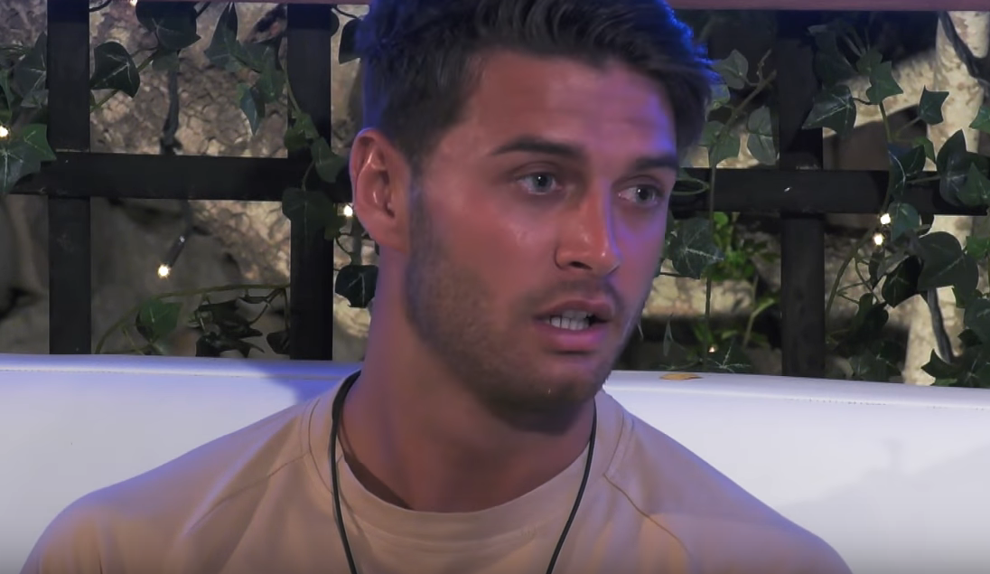Margate FC pays tribute to former player Mike Thalassitis