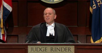 Judge Rinder (Credit: ITV Hub)