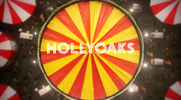 Hollyoaks on the lookout for fans to take part in new internship scheme