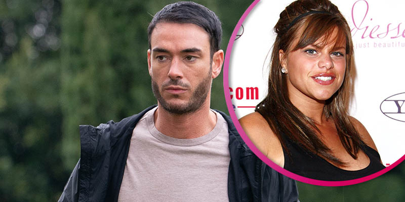 Jade Goody's widower Jack Tweed contemplated suicide after her death