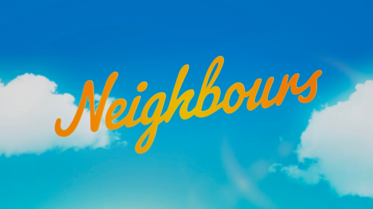 Neighbours to introduce its first transgender character