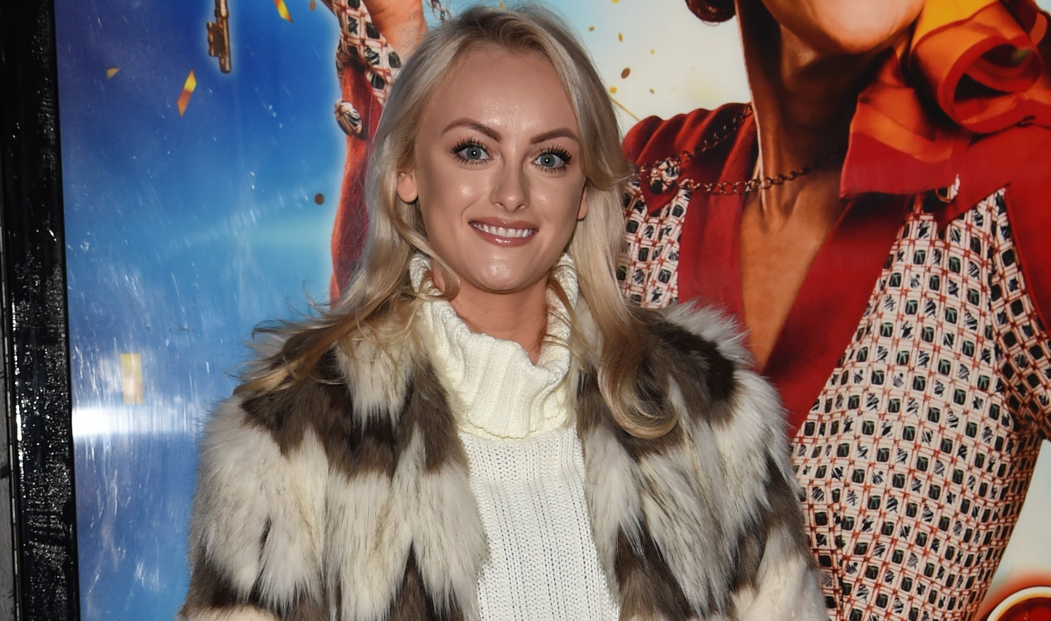 10 facts about Katie McGlynn - the actress who plays Sinead Tinker