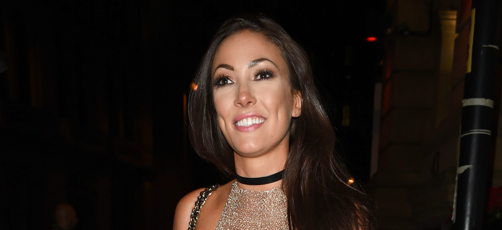 Love Island's Sophie Gradon hanged herself after taking alcohol and cocaine