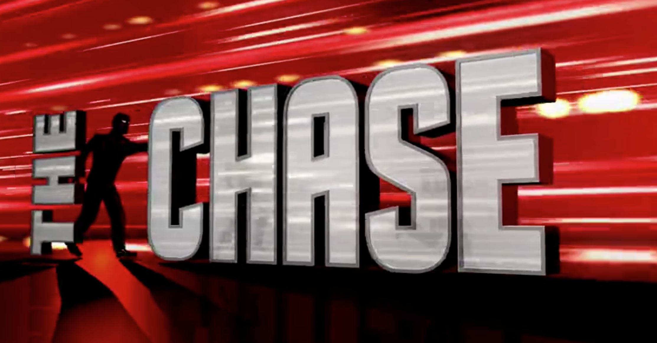The Chase recruits its first new Chaser in five years and the sixth quizmaster is a former contestant