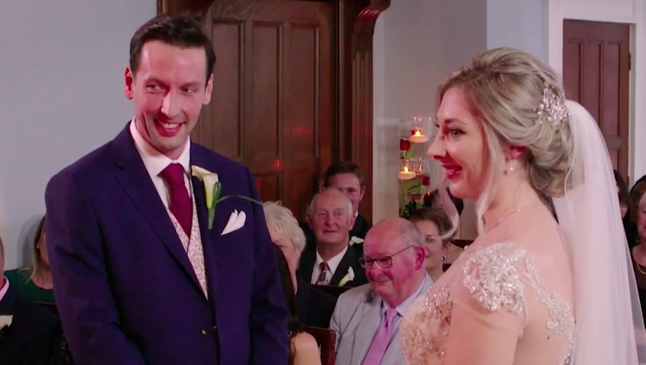 Married at First Sight divorce Steph Jonathan