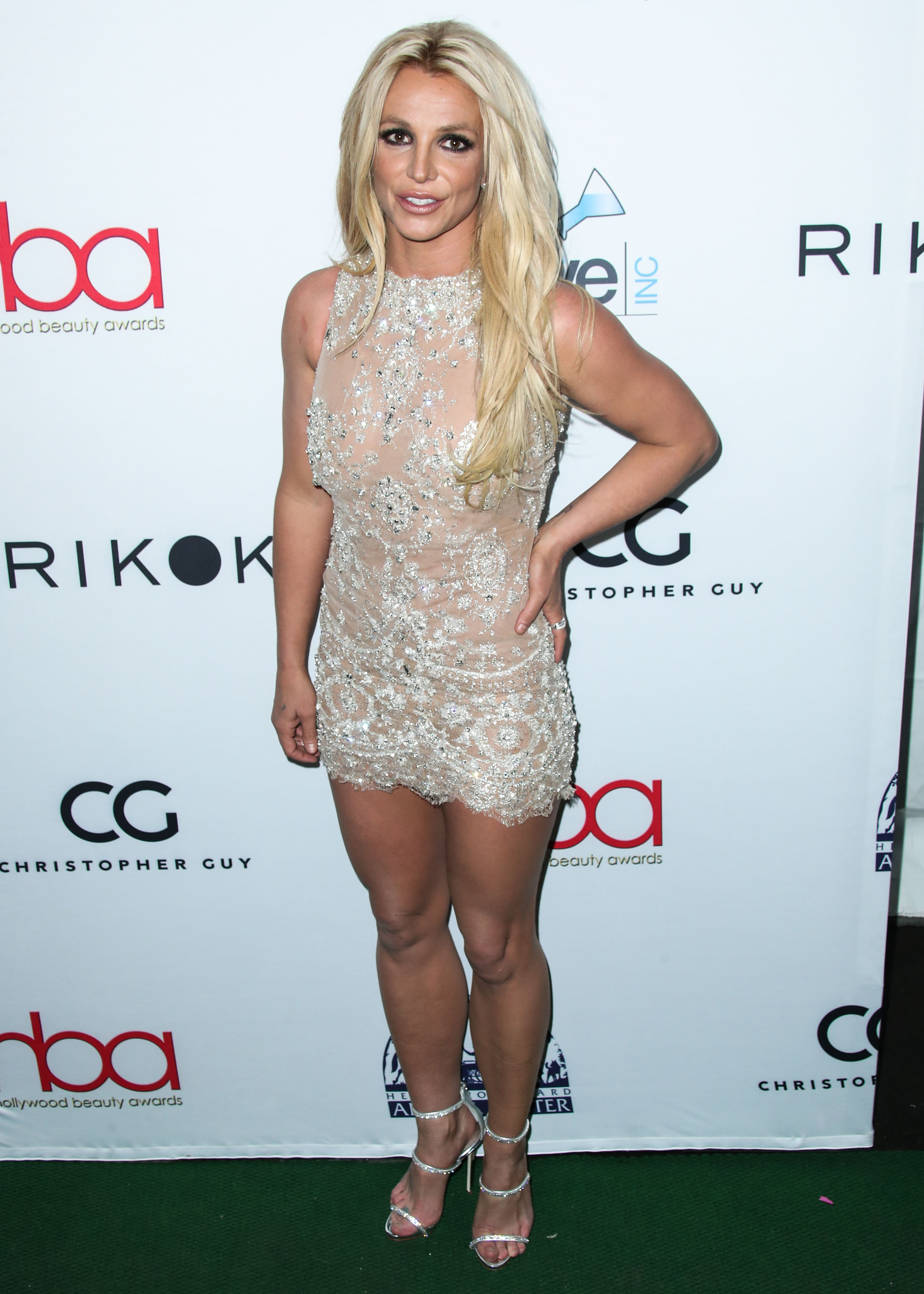 britney spars doc controlling britney spears