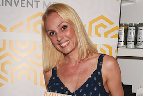 Former Strictly pro Camilla Dallerup 'in the frame' to replace Darcey Bussell