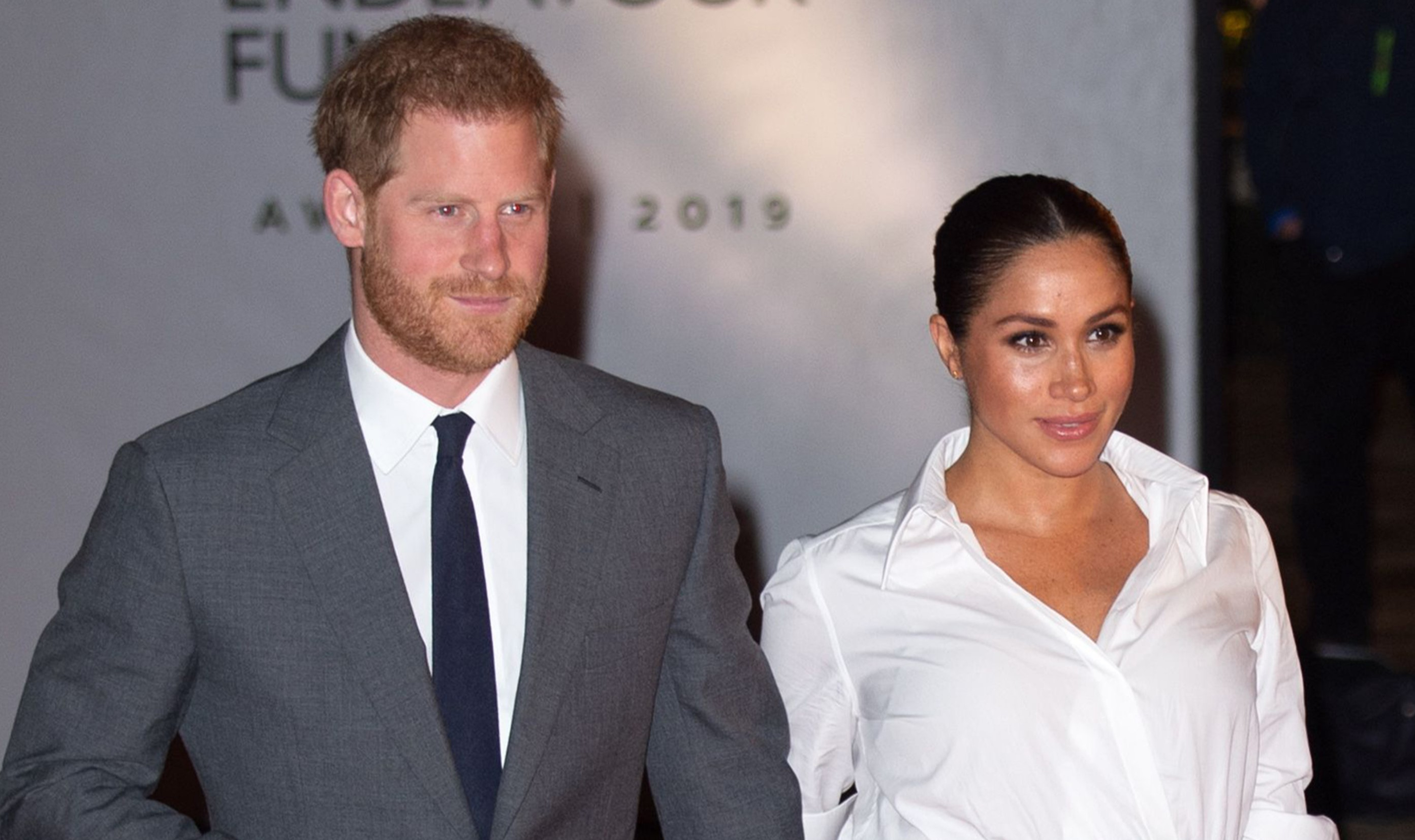 Bookies slash odds on Harry and Meghan's baby being born this weekend