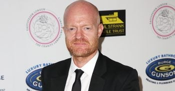 Jake Wood Splash News