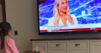 paddy-mcguinness-daughters