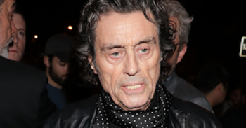 Ian McShane seen in Paris during Paris Fashion Week Fall Winter 19/20 Pictured: Ian McShane Ref: SPL5068342 270219 NON-EXCLUSIVE Picture by: MCFR / SplashNews.com Splash News and Pictures Los Angeles: 310-821-2666 New York: 212-619-2666 London: 0207 644 7656 Milan: 02 4399 8577 photodesk@splashnews.com World Rights