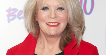 Benidorm Is 10 - Special Screening, Curzon Mayfair, London UK, 29 January 2018, Photo by Brett D. Cove Pictured: Sherrie Hewson,Charlotte Eaton Claire Sweeney Danny Walters Derren Litten Siobhan Finneran Steve Pemberton Gareth Hale Holly Johnson Honor Kneafsey Jake Canuso Janine Duvitski John Challis Jordan Davies Josh Bolt Steve Edge Julie Graham Laila Zaidi Les Dennis Louie Spence Michelle Butterly Nicholas Burns Oliver Stokes Paul Bazely Paul Chuckle Rowetta Satchell Sally Morgan Selina Griffiths Shane Ritchie Sheila Reid Sherrie Hewson Tony Maudsley Ref: SPL1652086 290118 NON-EXCLUSIVE Picture by: SplashNews.com Splash News and Pictures Los Angeles: 310-821-2666 New York: 212-619-2666 London: 0207 644 7656 Milan: 02 4399 8577 photodesk@splashnews.com World Rights