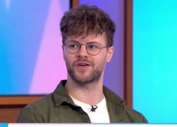 Jay McGuiness teases secret Strictly Come Dancing scandal