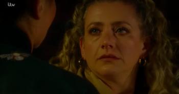 Emmerdale fans rage as paedophile Maya plot drags on again