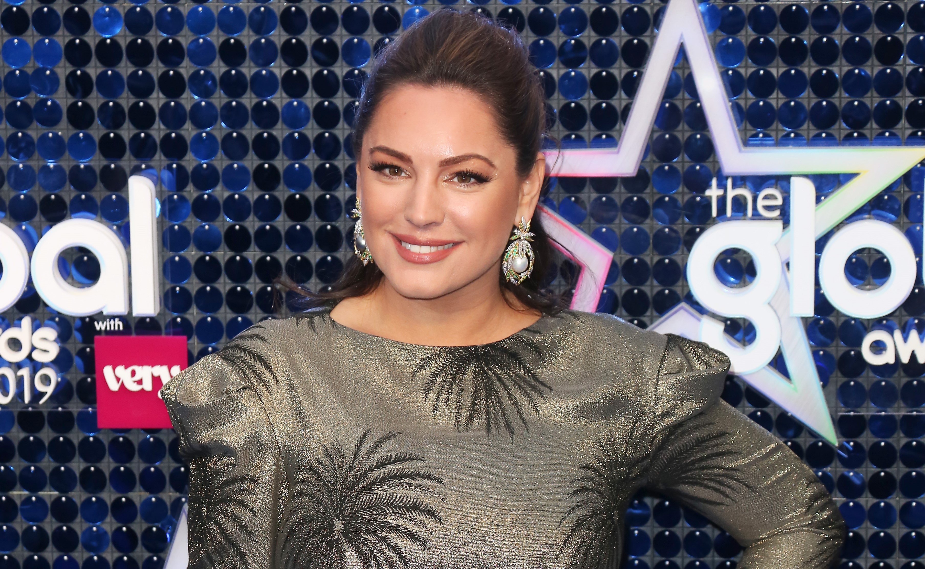 Fans call for Celebrity Love Island return after old host Kelly Brook shares throwback