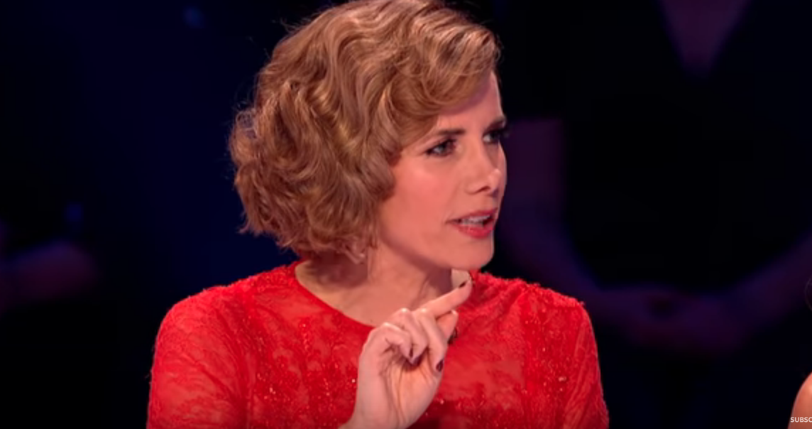Darcey Bussell breaks silence on Strictly departure after quitting announcement