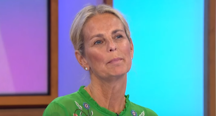Telly fans demand Loose Women bosses hire Ulrika Jonsson