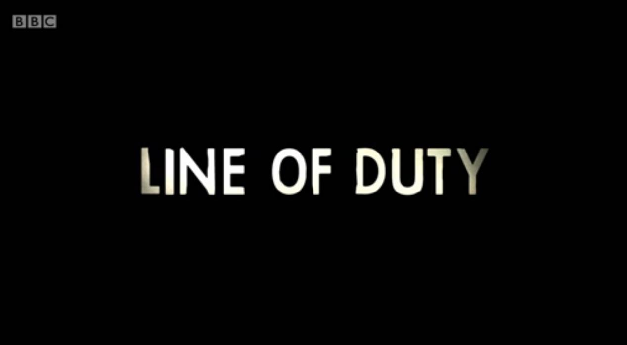 Jed Mercurio drops Line Of Duty bombshell