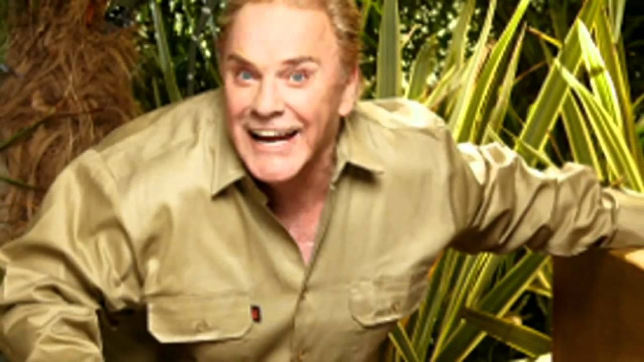 Freddie Starr found dead in Spain aged 76