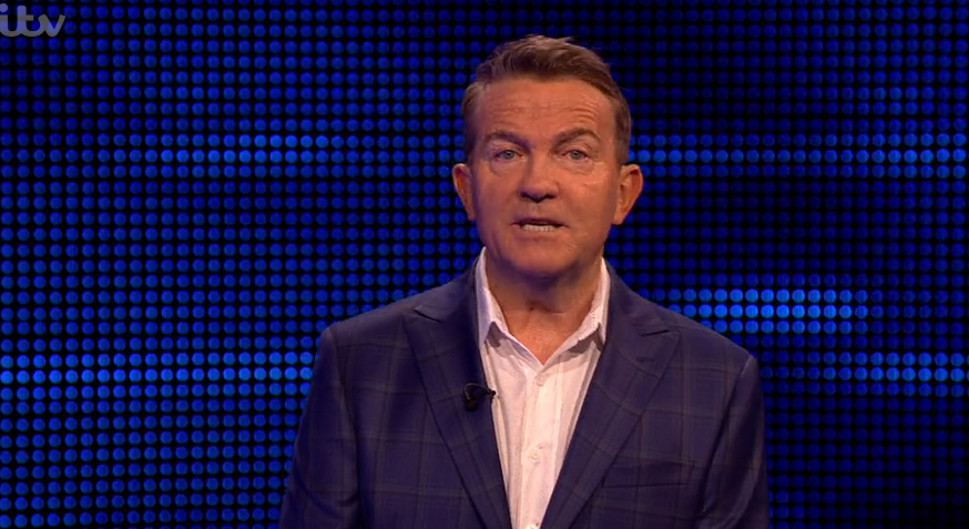 Fans of The Chase left open-mouthed as language teacher gets crucial question wrong