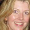 Karen Hyland